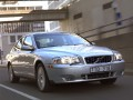 VOLVO New Series 086