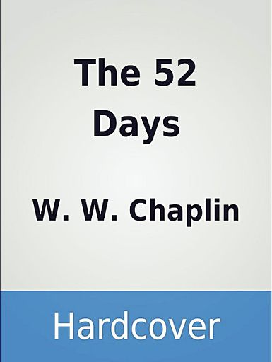 52 Days, The