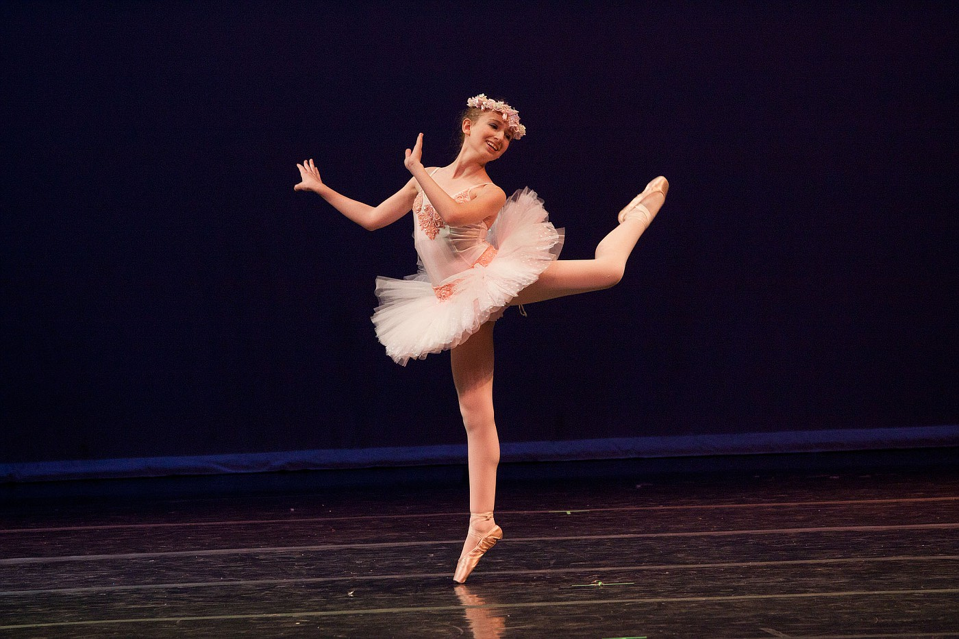 portrait-photography-children-ballet-20100617_0056.jpg