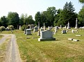 SOUTH WINDSOR - CENTER CEMETERY - 04.jpg