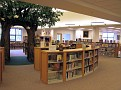WALLINGFORD - PUBLIC LIBRARY RENOVATED - 13