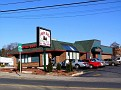 SOUTHBRIDGE - EMPIRE BUFFET.jpg