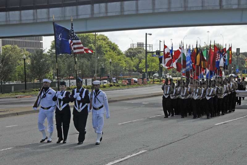 Parade of Nations 2016 086