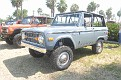 unidentified Ford Bronco DSC 4863