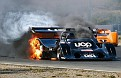 Can Am Infineon Fire