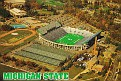 USA - Michigan State University