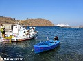 LOUIS OLYMPIA from Patmos 20120717 020