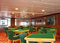 Dalreoch Card Room 20070825 004