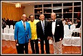 Tabou Combo 45th Anniversary Gala