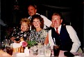 RCCL Soverign of the Seas 1988 026