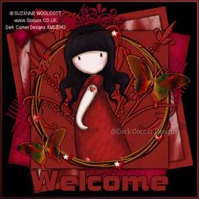 dcd-Welcome-red