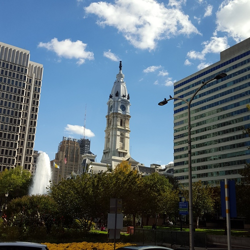 Philly Tour- (65)