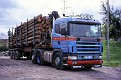 T486 ASO 