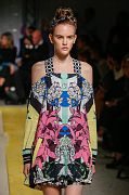 I M Isola Marras SS16 MIL 28