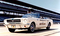 MustangIndyPace