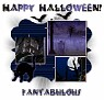 Fantabulous-gailz0909-DBA Halloween Temp1