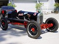 1920 Ford Model T Fronty Race Car  a
