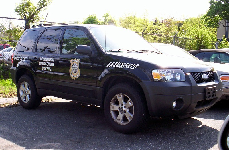 Hqdefault additionally Hqdefault further Maxresdefault in addition  likewise S Mustang Production Irs. on 2005 ford explorer