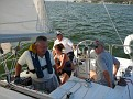 Summer Saturday Night Series,7-26-08 Race 4 48.jpg