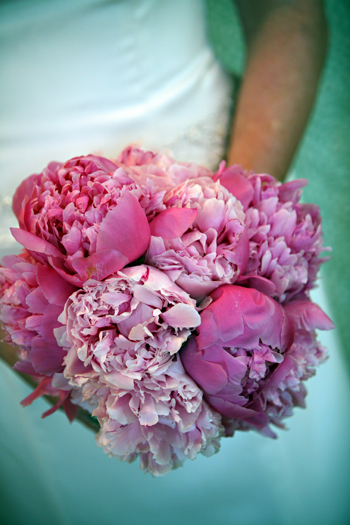 Pink Bouquets Inspiration Thread photo 859258-1