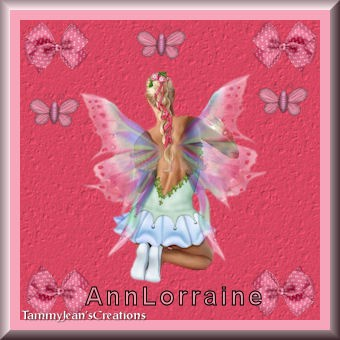 butterflyfairytjcAnnLorraine-MC