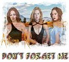 1Don't Forget Me-autumnrose-MC