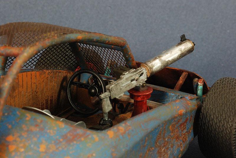 Final Mouse Rod DSC 0730