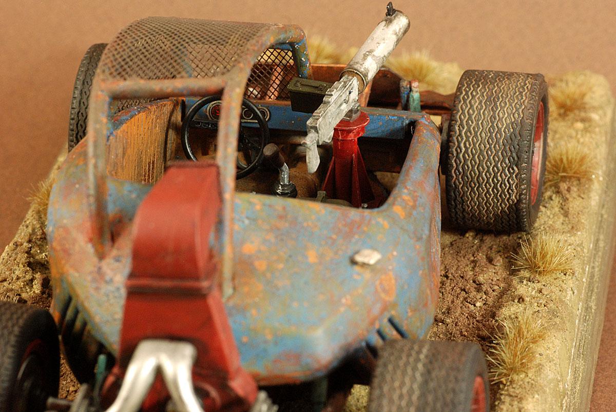 Mouse Photo DSC 0985