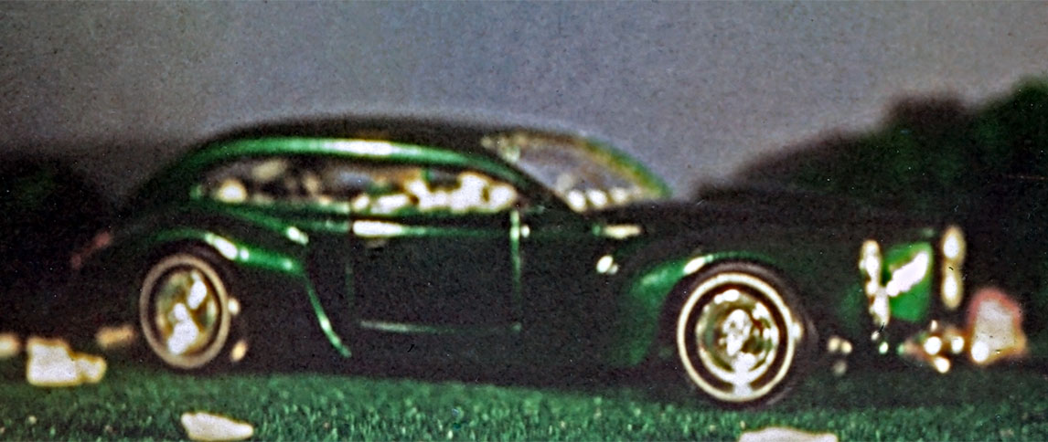 40 Ford Sedan sml01