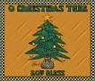 God Bless-gailz-Christmas Tree jp