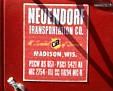 Neuendorflogo