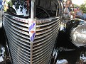 Coldspring Annual Car Bike Show 030