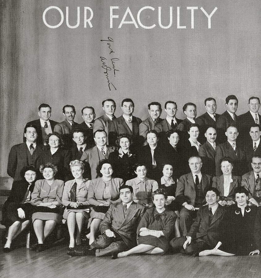 1947 yearbook 014