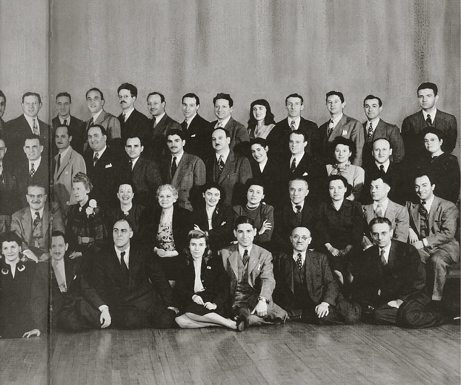 1947 yearbook 015