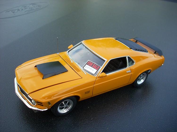 1970 mutang 429 boss - Page 2 Mustang429boss083-vi