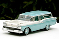 59 ford country sedan 018 1