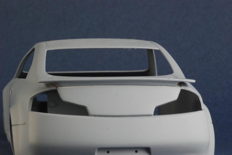 Wing Rear sml DSC 8900