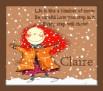 claire-gailz0206-stellasnow1