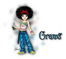 Grams-gailz0807-lazydaygirl.jpg