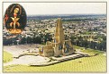 Higüey - Altagracia Cathedral 1