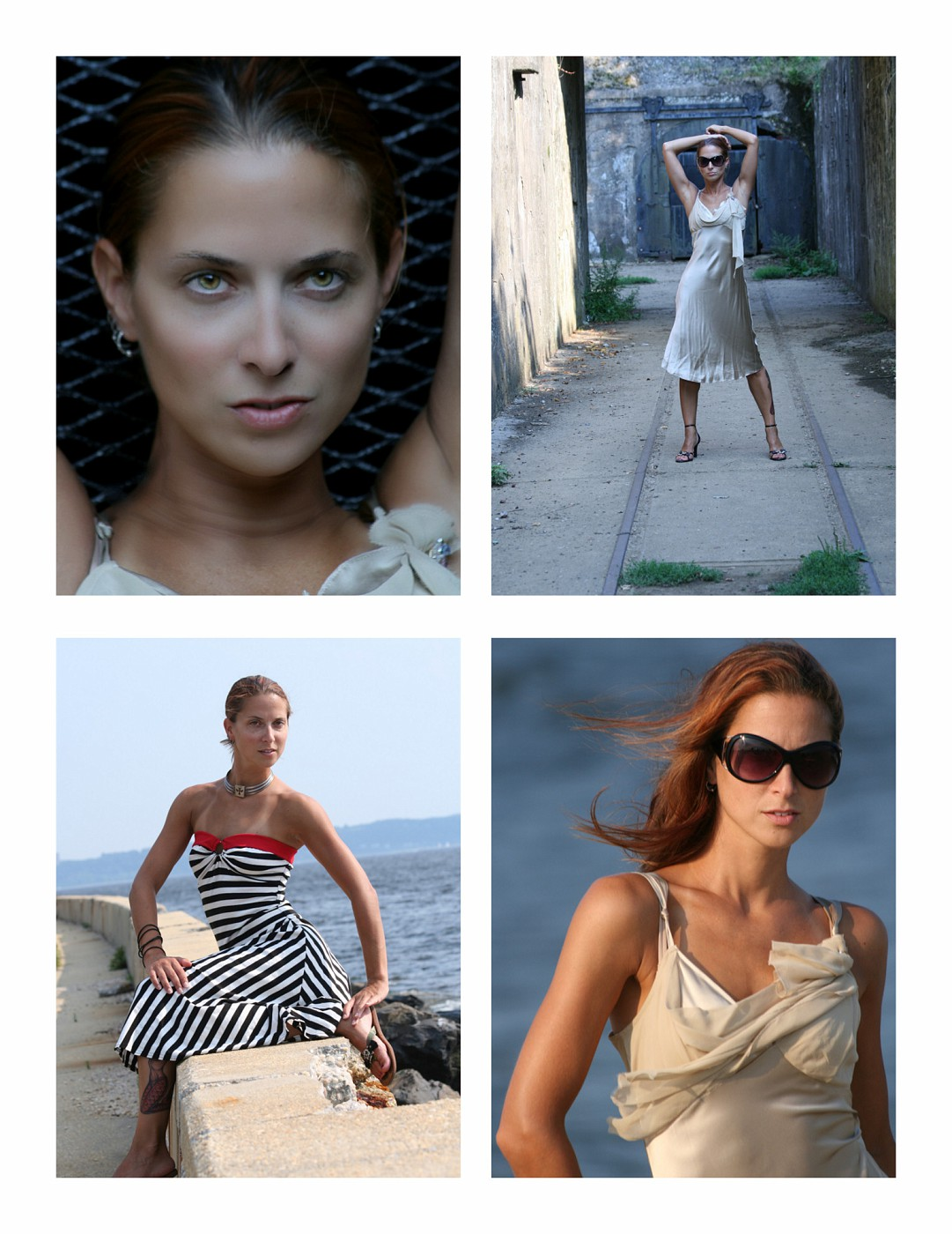http://images40.fotki.com/v1301/photos/1/1254641/6549159/CollageforUpload_Page000-vi.jpg