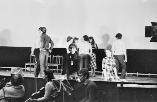 13Apr-Rehears-02