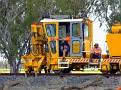 Railway Maintenance 003