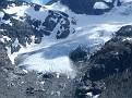 Wedgemount Glacier