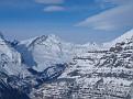 Mount Phillips