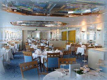 Ballindalloch Restaurant