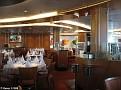 Saffron Restaurant - Ventura