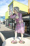 Christchurch 2016 September 1 (23)
