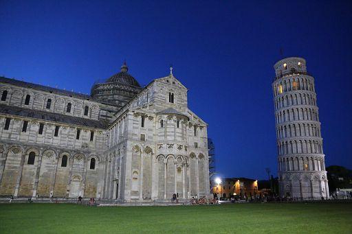 Pisa 2017 July (26)