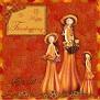 amelia  thanksgiving2009